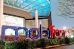 """Vụ Mobifone mua AVG: Phanh phui """"màn ảo thuật"""" biến lỗ thành lãi"""