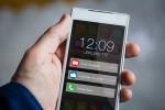 AI giúp thông báo trên điện thoại thông minh hơn