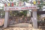 Đắk Nông: Phụ huynh xông vào trường mầm non đánh, chửi giáo viên