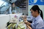 Eximbank sẽ cách chức, giáng cấp lãnh đạo vụ mất 245 tỷ