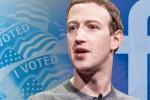 Facebook có thể bị điều tra đồng loạt ở nhiều nước