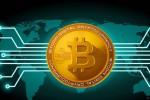 Giá Bitcoin hôm nay 21/3: Tiếp tục bứt phá, nhà đầu tư mơ hy vọng