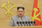 Triều Tiên bất ngờ đưa tin về việc cải thiện quan hệ với Mỹ