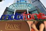Công ty thẩm định giá giải trình thế nào về vụ Mobifone mua AVG?