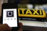 Thứ trưởng Giao thông: Địa phương có quyền hạn chế xe Grab, Uber