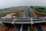 Những dự án hạ tầng giao thông nghìn tỷ đang được mong chờ tại khu Nam