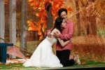 Những câu chuyện tình tay ba ồn ào khiến công chúng ngán ngẩm showbiz Việt