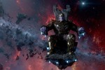12 câu hỏi được mong chờ nhất trước thềm 'Avengers: Infinity War'