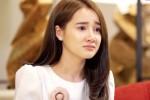 Nhã Phương lên tiếng trước scandal giữa Nam Em với Trường Giang