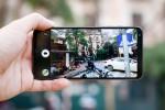 Loạt smartphone cao cấp nhưng giá rẻ ở VN