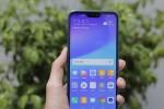 """Điểm mặt những smartphone Android """"tai thỏ"""" đã xuất hiện tại Việt Nam"""