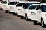 Uber củng cố thị trường Ấn Độ để cạnh tranh với Grab