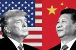 Người thắng kẻ thua nếu cuộc chiến thương mại Mỹ - Trung bùng nổ