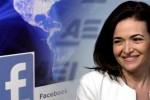Muốn tắt quảng cáo, người dùng Facebook phải trả phí