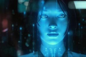 Tỉ phú Elon Musk cảnh báo về tương lai trí tuệ nhân tạo