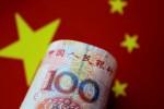 """Nhân dân tệ - """"con bài"""" của Trung Quốc trong căng thẳng thương mại"""