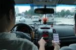 Nếu thị phần kết hợp chiếm trên 50%, giao dịch Grab - Uber có thể bị cấm thực hiện