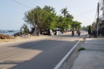 """Chủ tịch Khánh Hòa thị sát """"đặc khu tương lai"""" kiểm tra tình trạng sốt đất"""