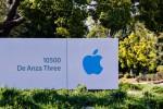 CEO Tim Cook: Không có chuyện iOS và macOS hợp nhất