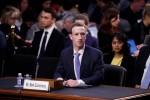 Facebook có 'cửa sau' kiểm soát tài khoản mà người dùng không hay biết
