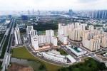 Ba dự án KĐT mới Thủ Thiêm đầu tư 9.000 tỷ, bị yêu cầu xử lý 238 tỷ