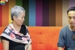 CSAGA xin lỗi, rút video - VTV cân nhắc việc Phạm Anh Khoa lên sóng