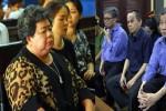 Âm mưu đẩy 5.256 tỉ nợ khống của bà Hứa Thị Phấn