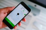 Cảnh sát Mỹ có thể định vị mọi smartphone không cần xin phép