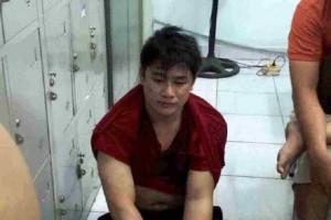 Hai hiệp sĩ đường phố bị giết: Các nghi can cực kỳ hung bạo, sẵn sàng chống trả