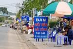 Lãnh đạo Phú Quốc: Các băng nhóm bảo kê đang làm tình trạng phức tạp thêm