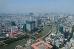 """Nhà đầu tư Trung Quốc """"để mắt"""" tới thị trường bất động sản Việt Nam"""