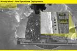 Fox News: Trung Quốc triển khai hệ thống phòng không mới ở Phú Lâm