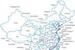 Rủi ro từ điện hạt nhân Trung Quốc đến Việt Nam như thế nào?
