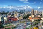 Vì sao người Trung Quốc dòm ngó bất động sản Việt Nam?