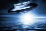 Lầu Năm Góc chính thức thừa nhận Hải quân Mỹ từng chạm trán UFO