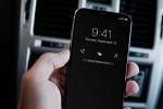 iPhone sắp có tính năng 'Always On Display' như smartphone Samsung