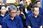 VKS không chấp thuận điều tra 'người bí ẩn' trong vụ đại gia Sáu Phấn
