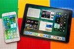 iOS 12 sắp ra mắt có những cải tiến gì?