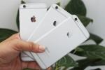 Xuất hiện iPhone 6 khóa mạng giá dưới 2 triệu đồng