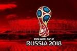 "Doanh nghiệp ""ăn theo"" World Cup lo sốt vó"