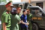 Trả hồ sơ vụ chạy thận làm 9 người tử vong ở Hòa Bình
