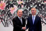 Trung Quốc đề nghị mua 70 tỷ USD hàng hóa Mỹ để tránh bị áp thuế