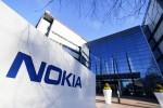Frontier và Nokia hợp tác cung cấp mạng tốc độ 10 gigabit ở Mỹ