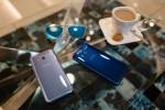 HTC tìm công nghệ mới để tránh phụ thuộc smartphone