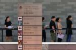 Nhân viên lãnh sự quán Mỹ ở Trung Quốc nghi bị tổn thương não vì sóng âm