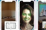 Những ứng dụng có nguy cơ 'về vườn' khi iOS 12 và MacOS Mojave ra mắt