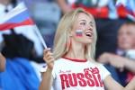 """""""Nóng"""" dịch vụ cho thuê phòng tại Nga trước thềm World Cup 2018"""