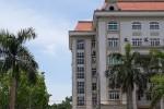 Tin mới vụ Giám đốc Sở bổ nhiệm loạt cán bộ sai quy định