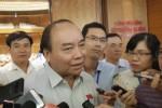 Thủ tướng: Chính phủ đề xuất giảm thời gian cho thuê đất tại đặc khu