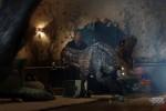 """Âm thanh và hình ảnh cứu vớt nội dung nhạt của """"Jurassic World: Fallen Kingdom"""""""